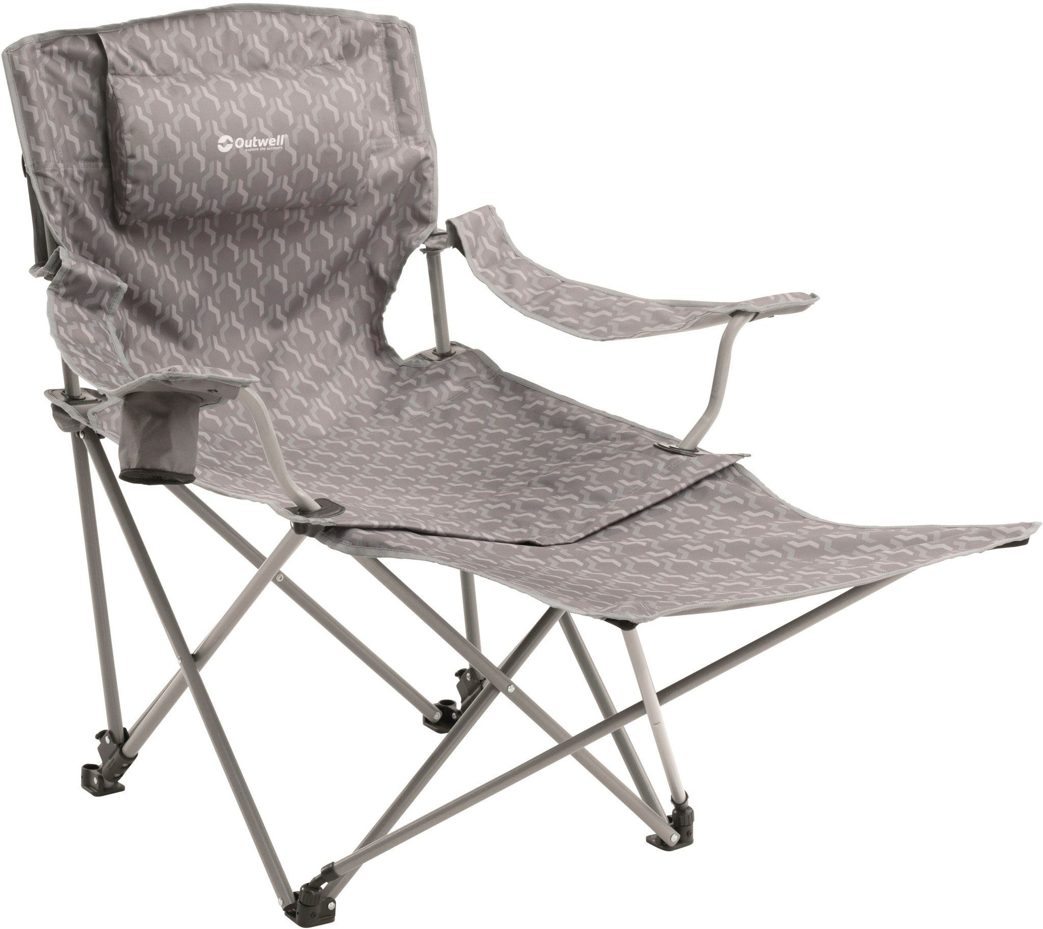Outwell Camping-Stuhl »Windsor Hills Folding Chair«