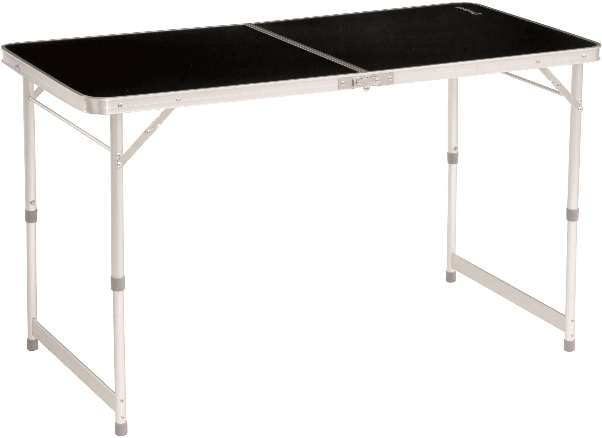 Outwell Camping Tisch »Colinas Table M«