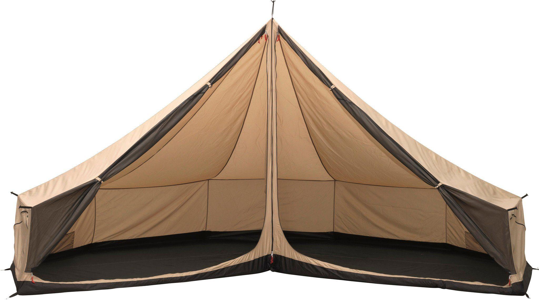 Robens Zeltzubehör »Klondike Grande Inner Tent«