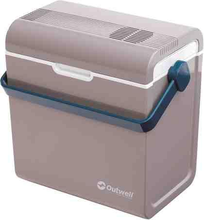 Outwell Campingkühlbox & -Tasche »ECOcool Lite 24l 12V/230V«