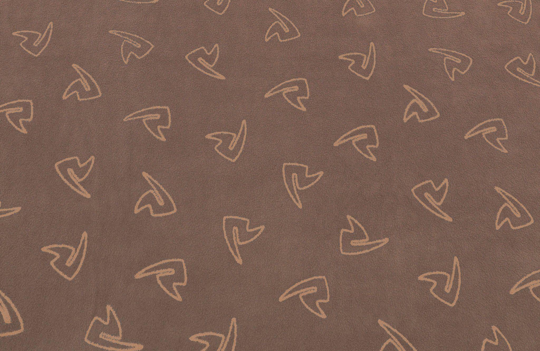 Robens Zeltzubehör »Kiowa Flooring«