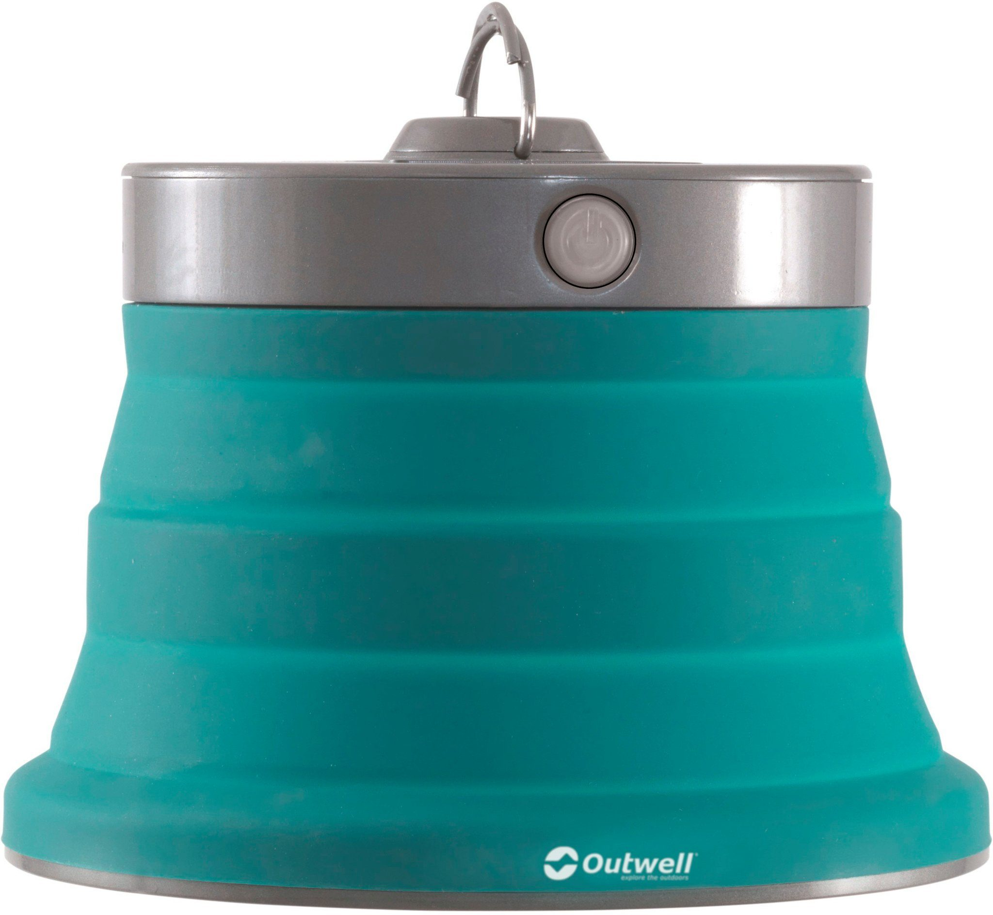 Outwell Camping-Beleuchtung »Polaris Lamp«