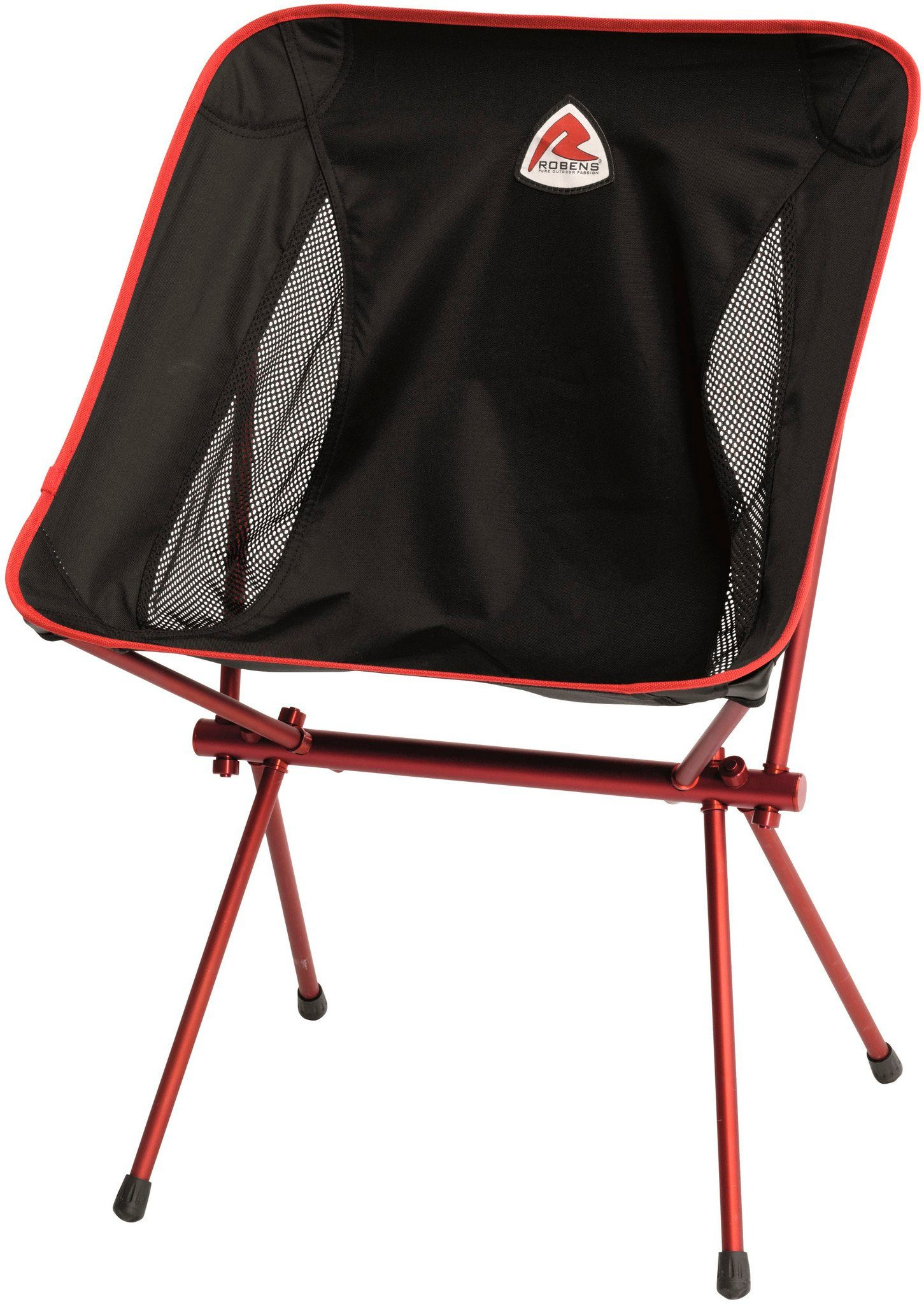 Robens Camping-Stuhl »Pilgrim Chair«