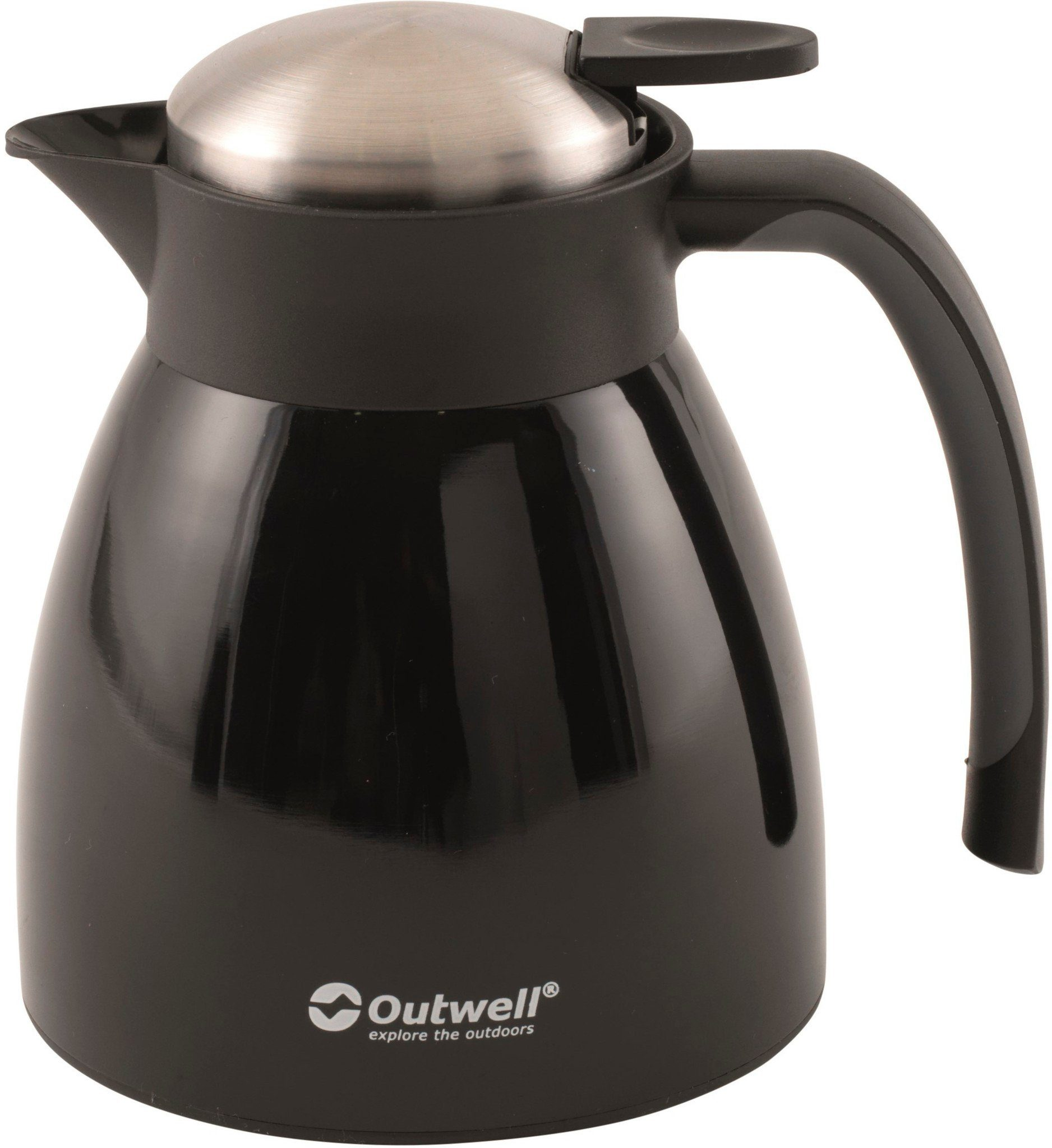 Outwell Trinkflasche »Alar Vacuum Flask S«
