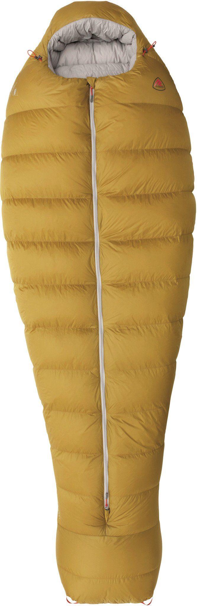 Robens Wanderrucksack »Couloir 1000 Sleeping Bag«