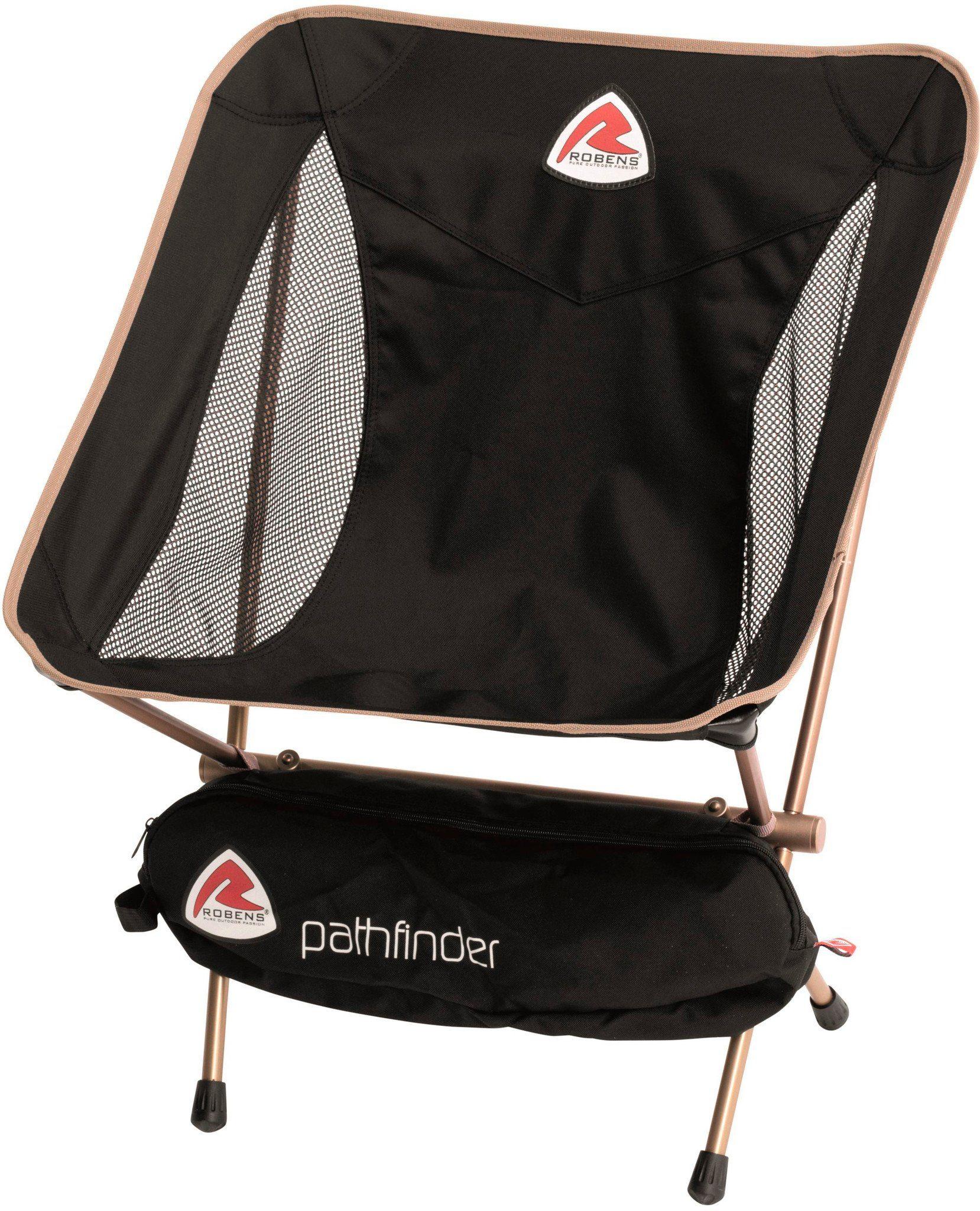 Robens Camping-Stuhl »Pathfinder Chair«