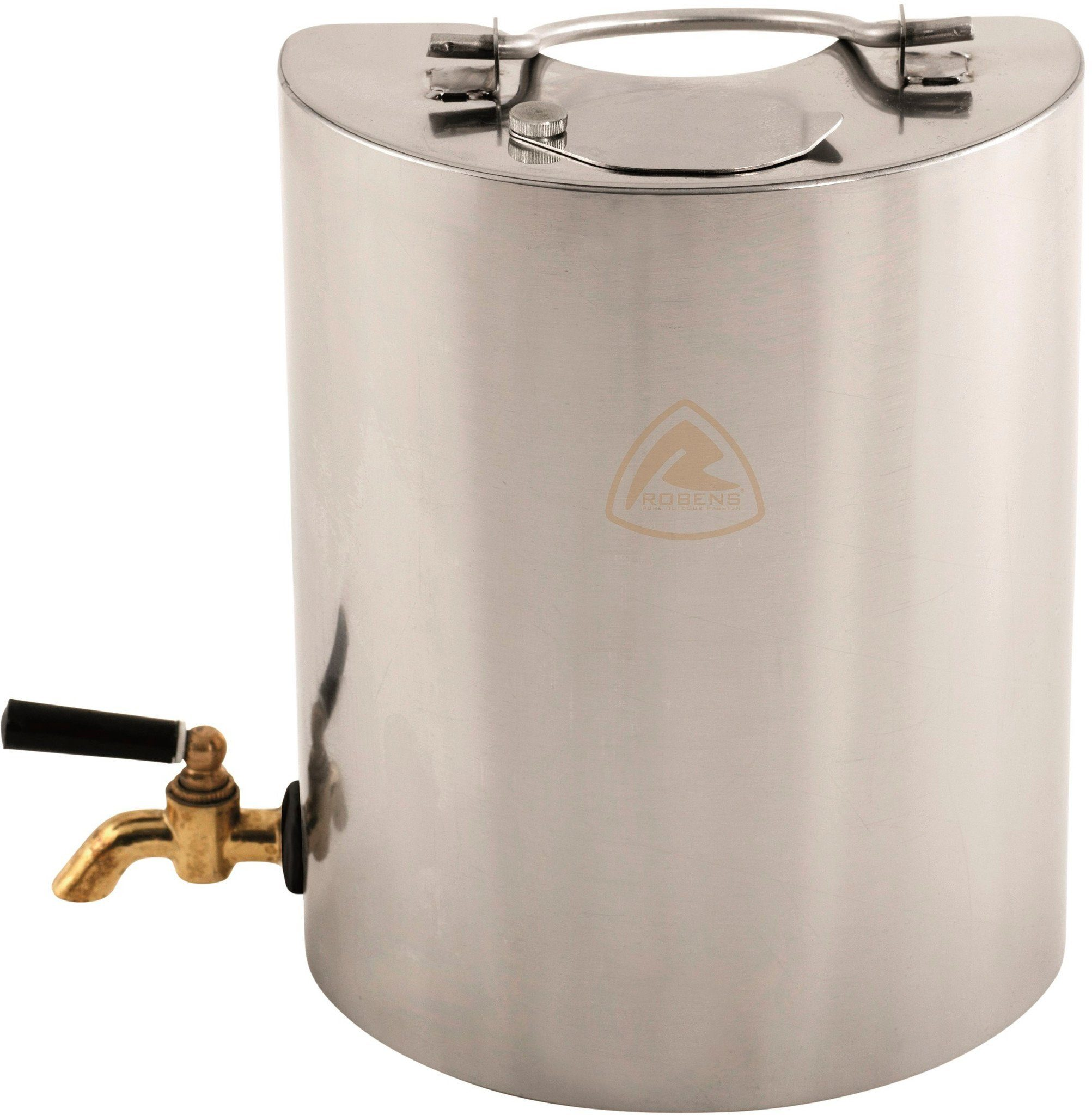 Robens Camping-Kocher »Bering Water Heater«