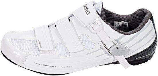 Shimano Fahrradschuhe SH-RP3W Schuhe Unisex