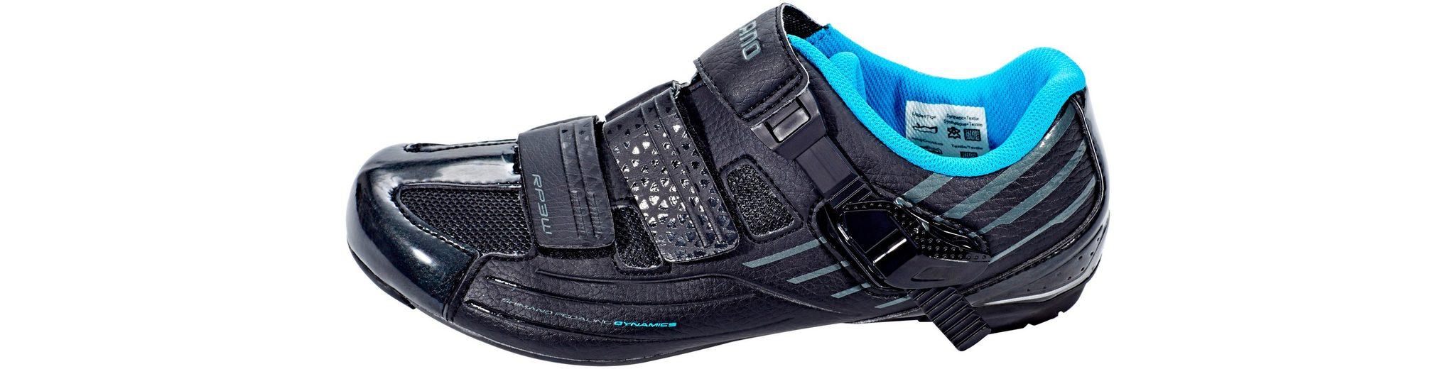 Shimano Fahrradschuh SH-RP3L Schuhe Damen Rabatt Gutes Verkauf YM2xN3XHV