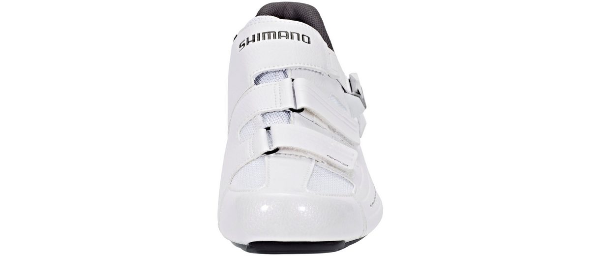 Unisex RP3W Shimano Shimano Schuhe SH Fahrradschuhe Fahrradschuhe nnpY16a
