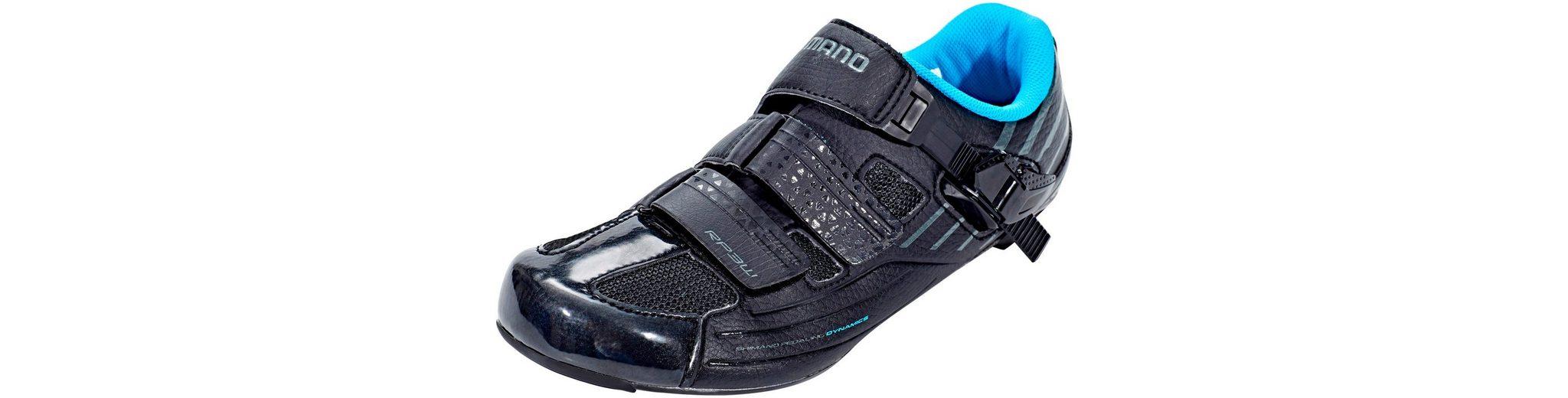 Shimano Fahrradschuh SH-RP3L Schuhe Damen