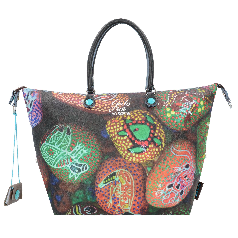 Gabs G3 L Shopper Tasche 43 cm