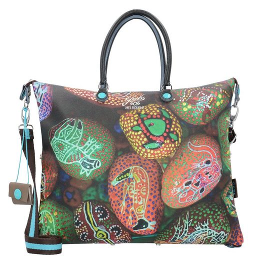 Gabs G3 L Handtasche 43 cm
