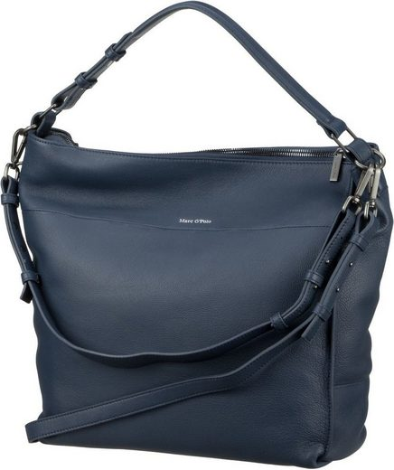 Marc O'Polo Handtasche Fifty Bergen