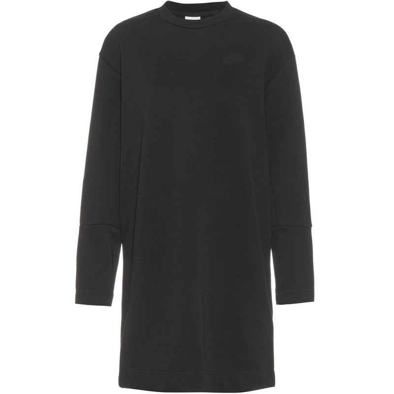 Nike Sportswear Jerseykleid »NSW Tech Fleece« keine Angabe
