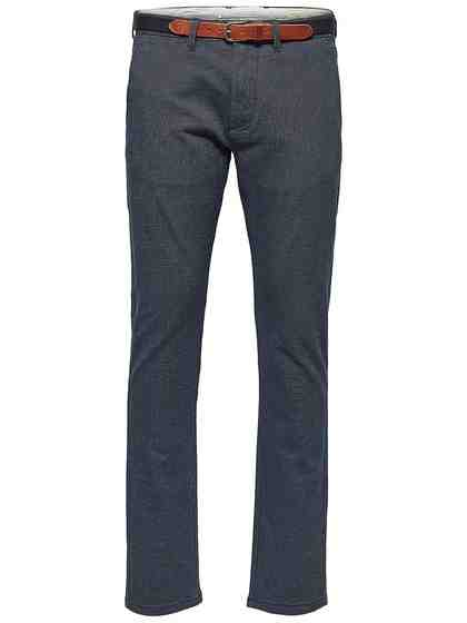 Selected Homme Slim Fit Hose