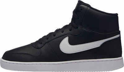 competitive price 31365 9bb0c Nike Sportswear »Ebernon Mid« Sneaker