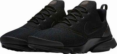 sale retailer c3c09 f7caa Nike Sportswear »Presto Fly« Sneaker
