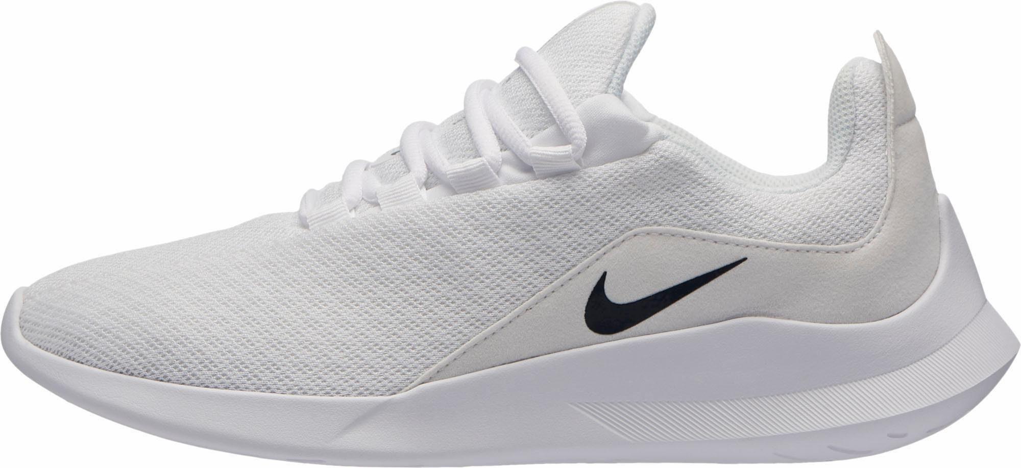 Nike Sportswear Wmns Viale Sneaker online kaufen  weiß