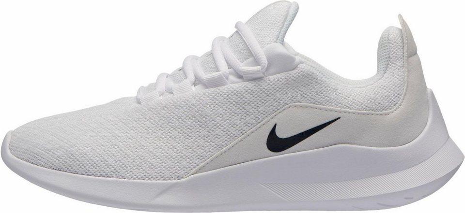 Nike Sportswear »Wmns Viale« Sneaker