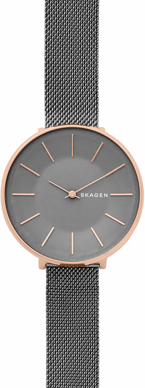 Skagen Quarzuhr »KAROLINA, SKW2689«