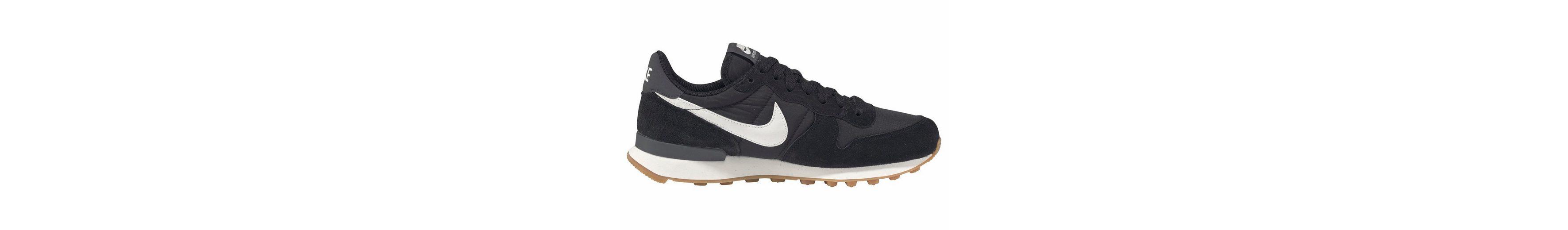 Nike Sportswear Wmns Internationalist Sneaker Besuchen Neu Zu Verkaufen Kb2A0mE