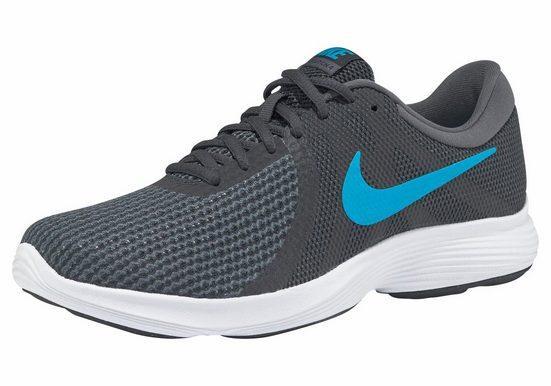 Nike Revolution 4 Laufschuh
