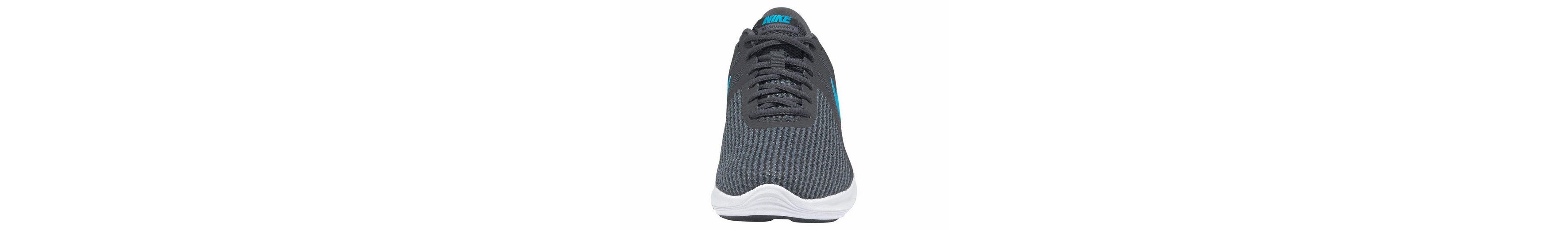 Nike Revolution 4 Laufschuh Freies Verschiffen Wahl mpFlAp