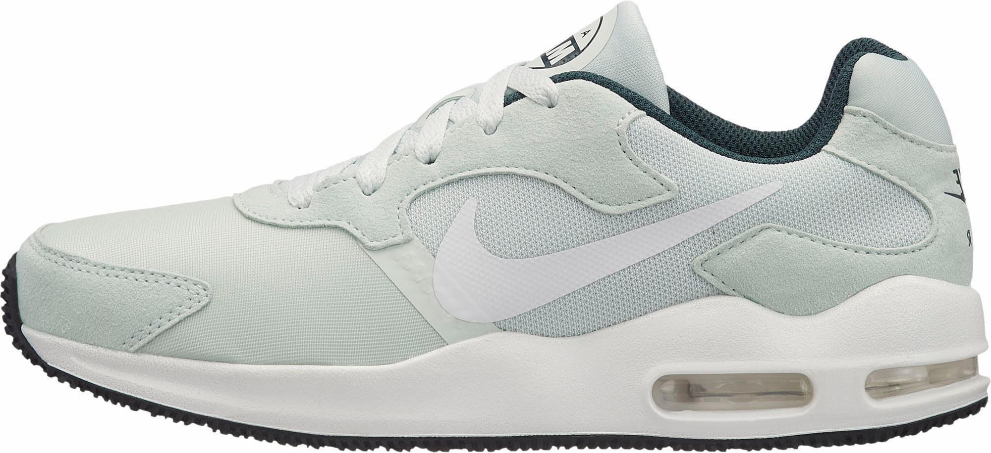 Nike Sportswear »WMNS AIR MAX GUILE W« Sneaker, Gr.38,5 (37