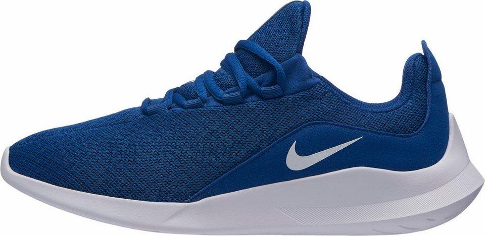 info for b0b27 1778f Nike Sportswear »Viale« Sneaker