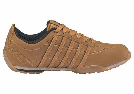 K-swiss Arvee 1.5 Sneaker