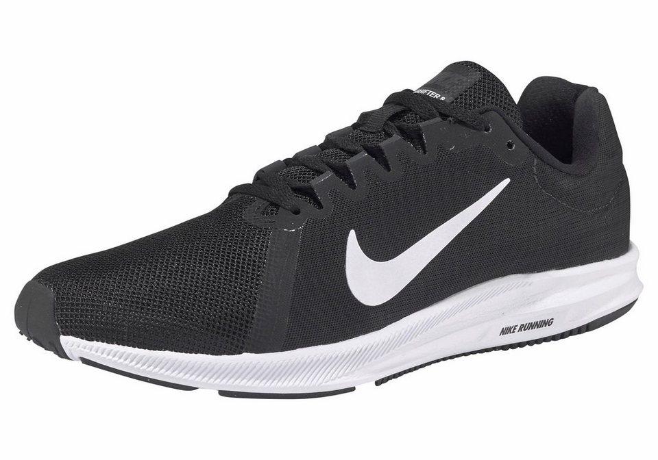 10ea67263f453 Nike »Downshifter 8« Laufschuh online kaufen