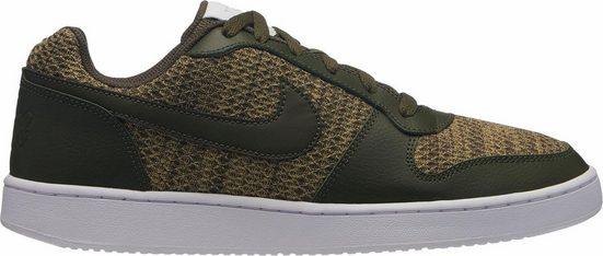 Sneaker »ebernon Sportswear Premium« Low Nike x0I6HwqXUx