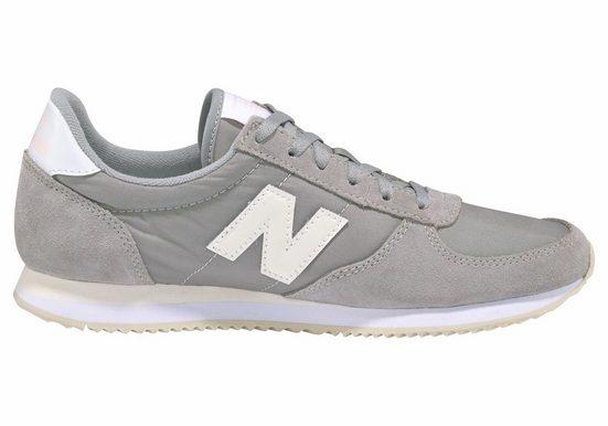 New Balance WL220 Sneaker