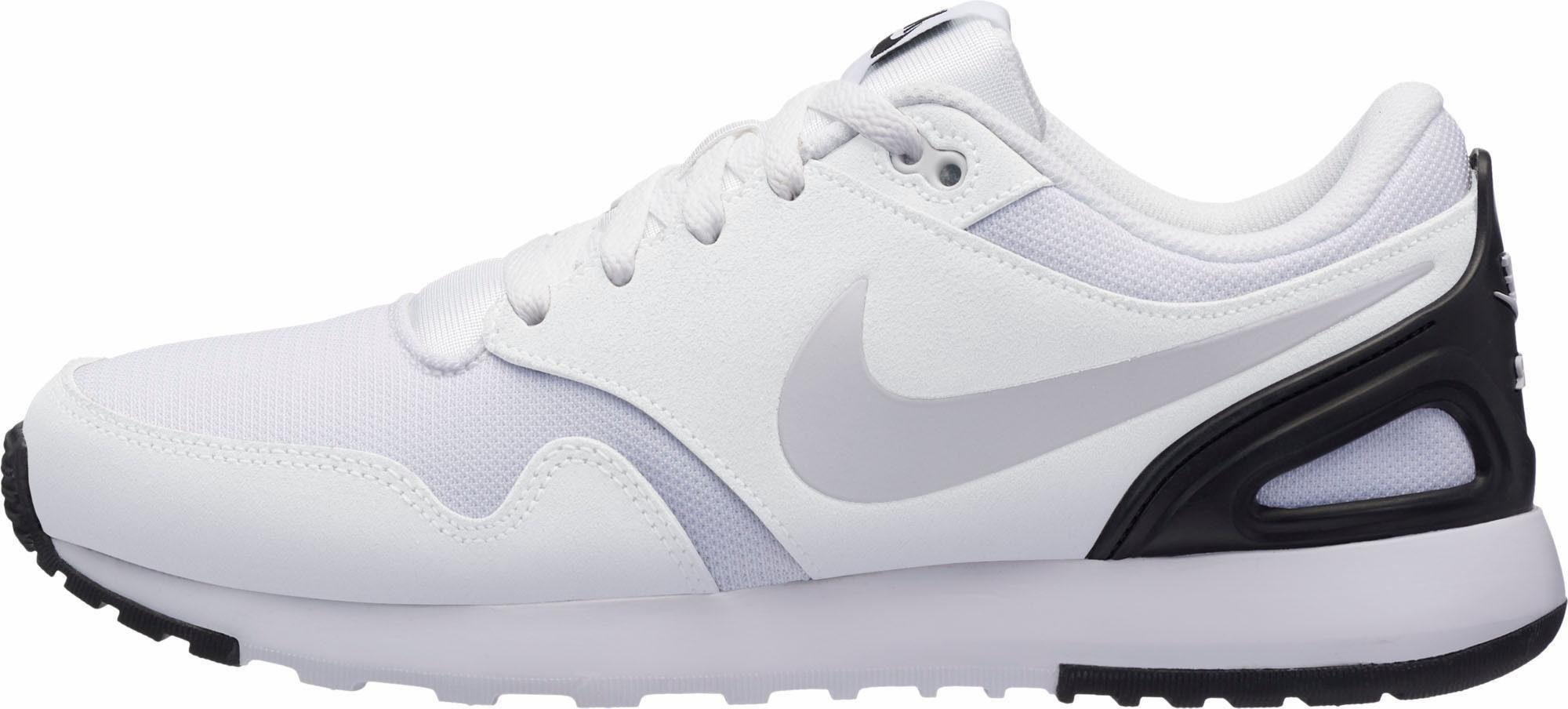 Nike Sportswear »Air Vibenna« Sneaker | Schuhe Kids in 2019
