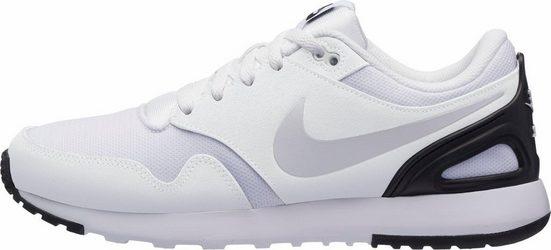 Nike Sportswear »Air Vibenna« Sneaker