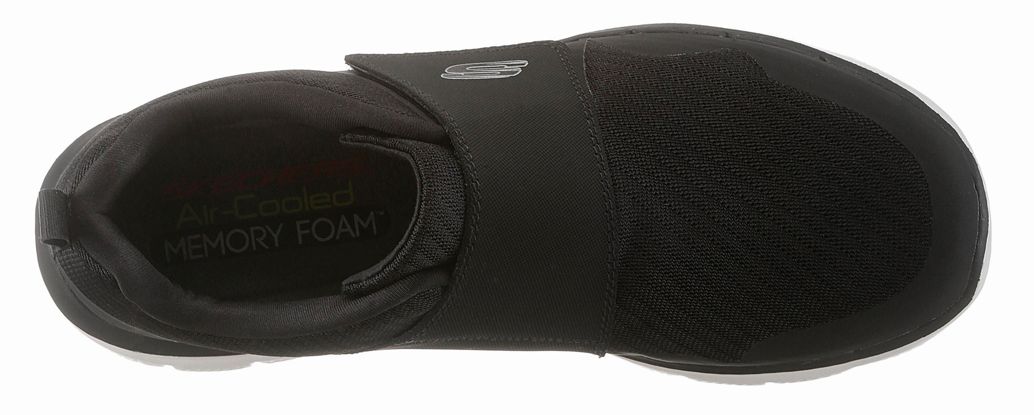 Boutique #3693 Sneaker Skechers »Flex Advantage 2.0-Gurn« Sneaker #3693 mit modischer Klettbandage 6681bf