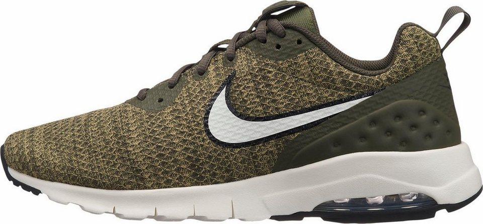 promo code a8254 46f38 Nike Sportswear »Air Max Motion LW LE« Sneaker