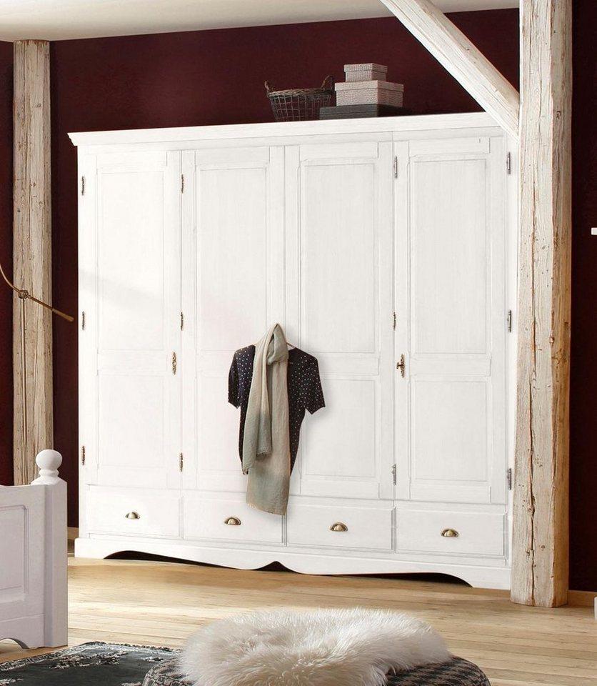 kleiderschrank 50 cm breit machen sie den preisvergleich. Black Bedroom Furniture Sets. Home Design Ideas