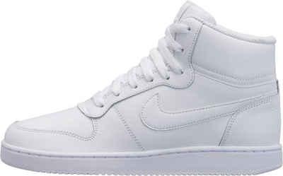 new style 83dbc aaef0 Nike Sportswear »Wmns Ebernon Mid« Sneaker