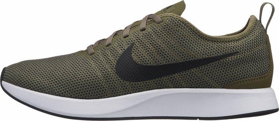 f00acedbcd3b4a Nike Sportswear »Dualtone Racer« Sneaker