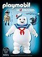 Playmobil® Konstruktions-Spielset »Stay Puft Marshmallow Man (9221), Ghostbusters«, Bild 5