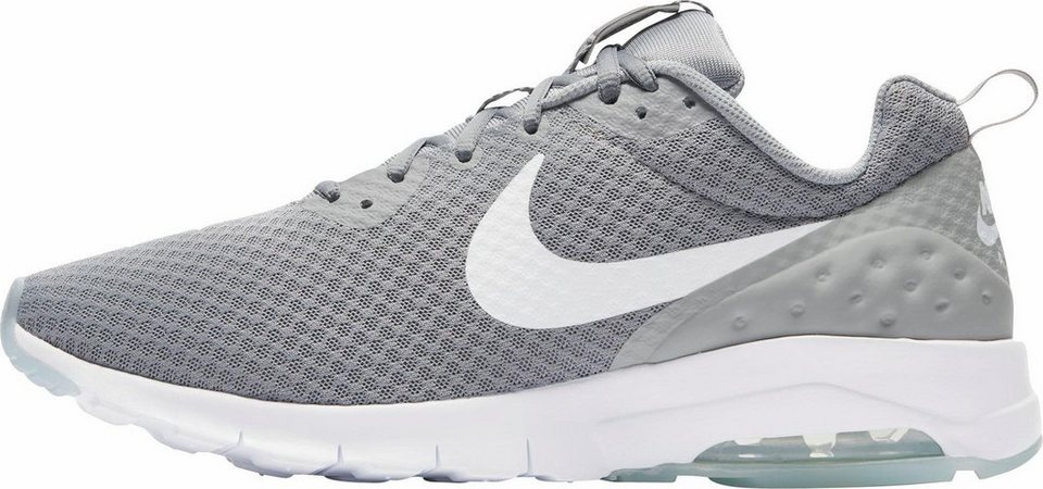Nike Sportswear »Air Max Motion LW« Sneaker kaufen   OTTO 5dd242ccdb