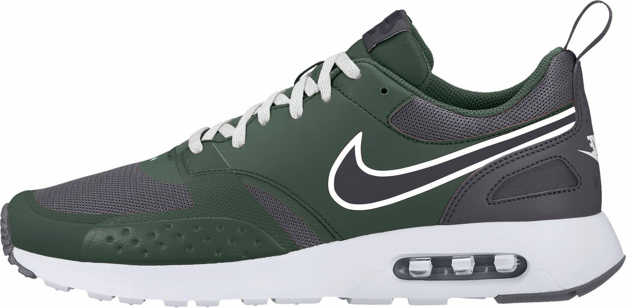 Nike Sportswear AIR MAX VISION Sneaker kaufen  olivgrün-grau