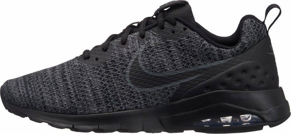 Nike Sportswear »Air Max Motion LW LE« Sneaker   OTTO b717c85ab6