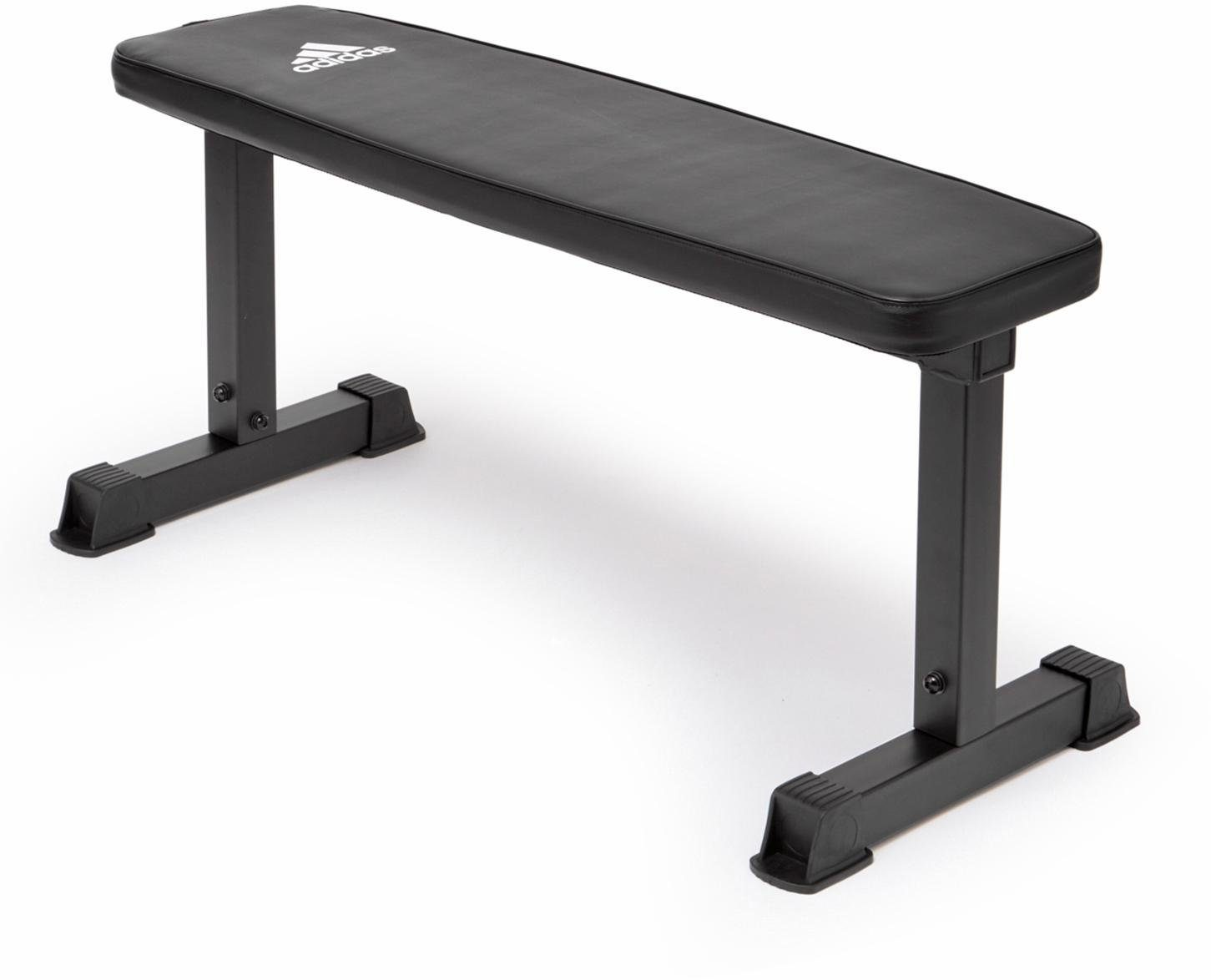 adidas Performance Trainingsbank, »Essential Flat Bench«