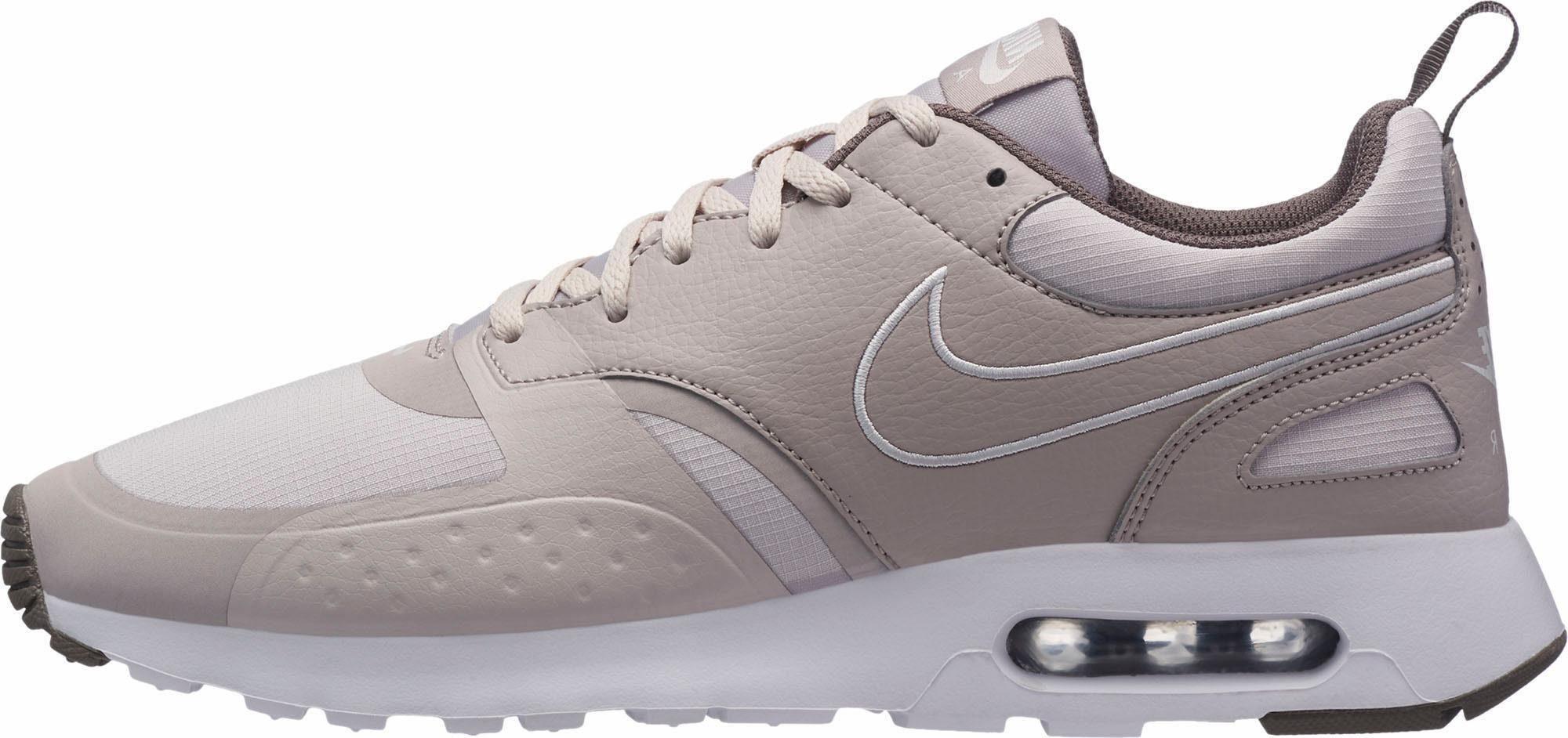 Nike Sportswear »Air Max Vision SE« Sneaker kaufen OTTO