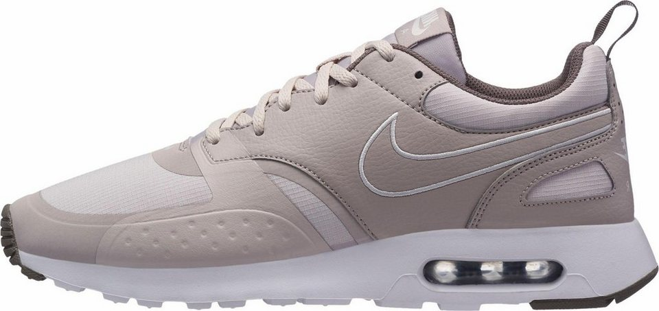 competitive price 6a7f8 84dae Nike Sportswear »Air Max Vision SE« Sneaker kaufen   OTTO