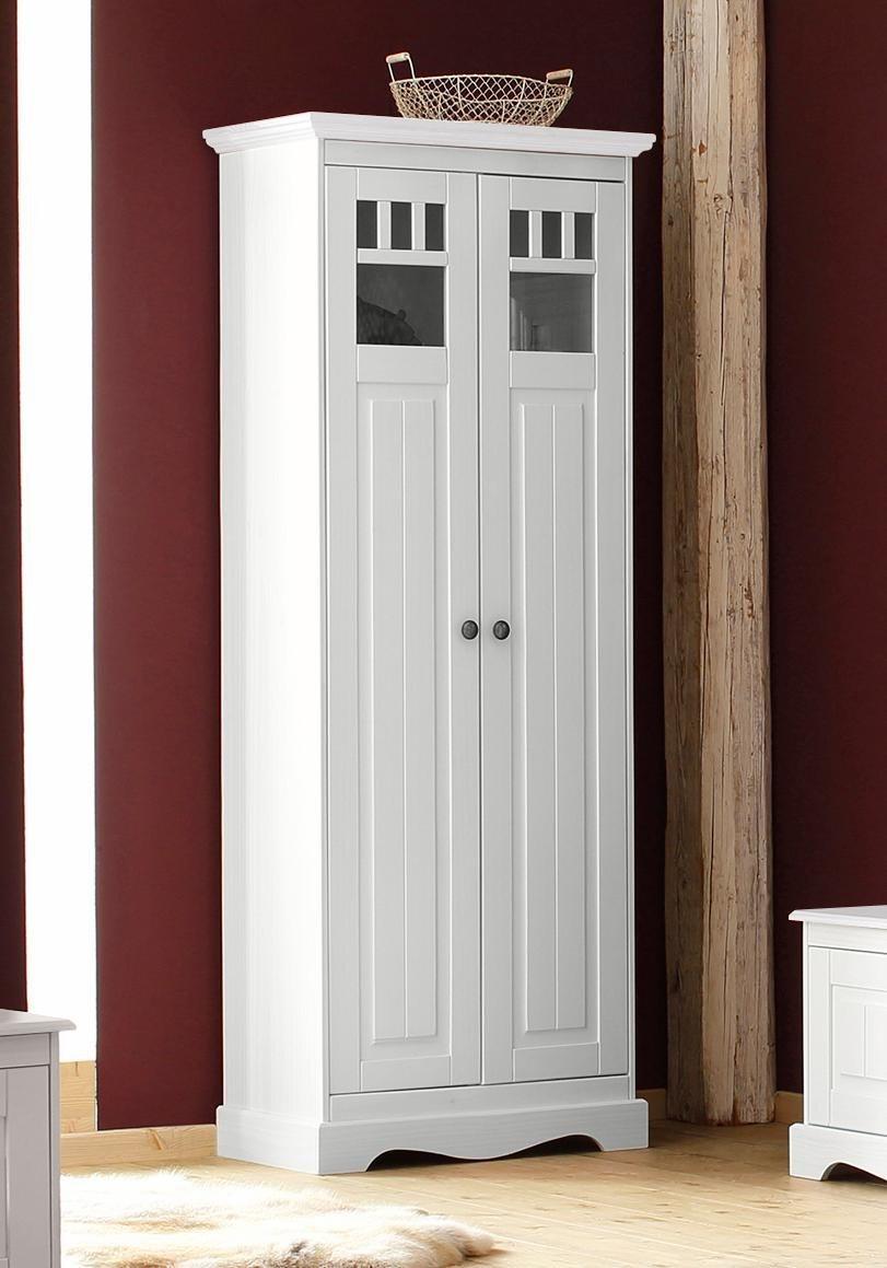 schrank massiv 150 cm preisvergleich die besten angebote online kaufen. Black Bedroom Furniture Sets. Home Design Ideas