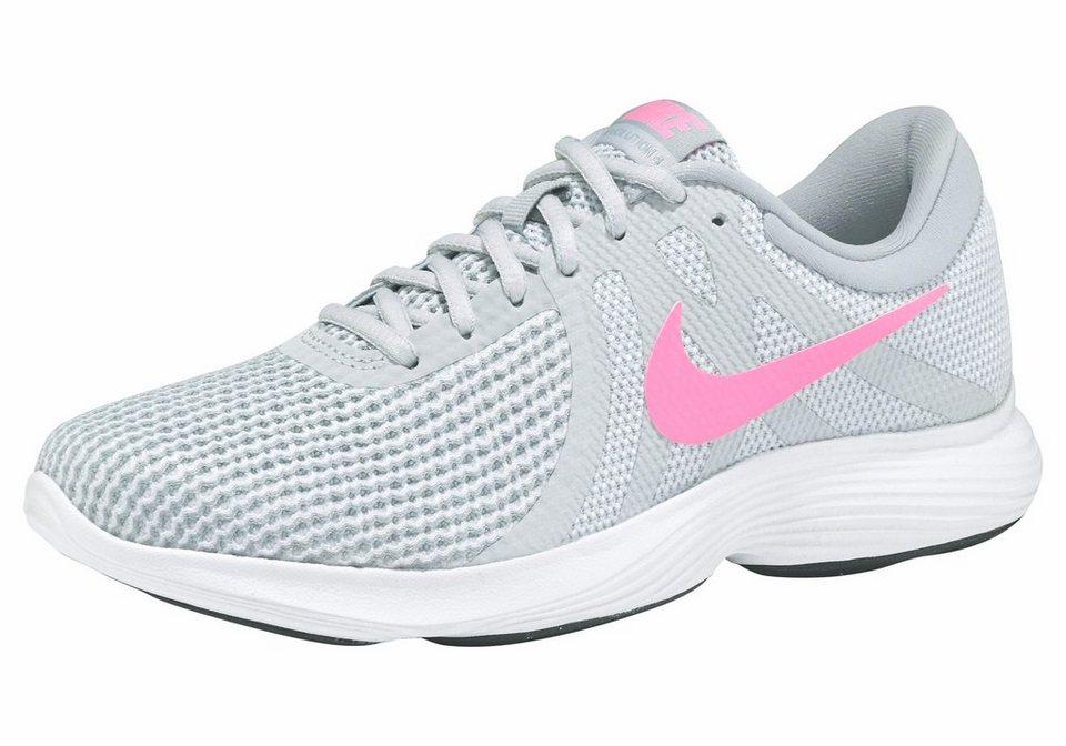 timeless design fdf85 87e24 Nike »Wmns Revolution 4« Laufschuh